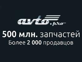 В Харькове обезвредили банду угонщиков элитных автомобилей