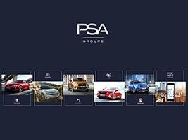 Специально ко Дню автомобилиста компания «Авто-Импульс» подготовила сюрприз для всех своих покупателей!