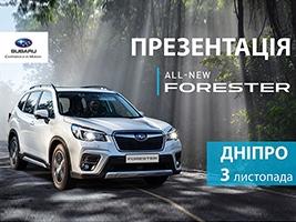 """Новогоднее настроение уже в автосалоне  Renault """"АВТО-Р""""!"""