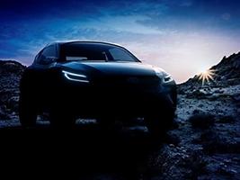 Volkswagen Caddy — победитель пятого ежегодного исследования о сохранности остаточной стоимости авто