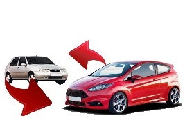 Перевірено: метод купити авто у друга через компанію швидко і вигідно, а також оформити розстрочку від 10%.