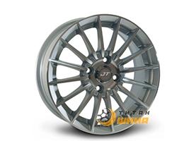 Колесные диски AEZ – идеальное сочетание цены и качества