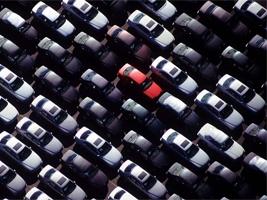 Обмін авто з доплатою: як працює, де знайти, варіант розстрочки сплати.